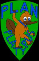 10672-logo-udgave3b
