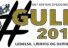 Guld2018_logo-kopi6