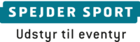 Spejder-Sport-logo-uai-1080x1080-1